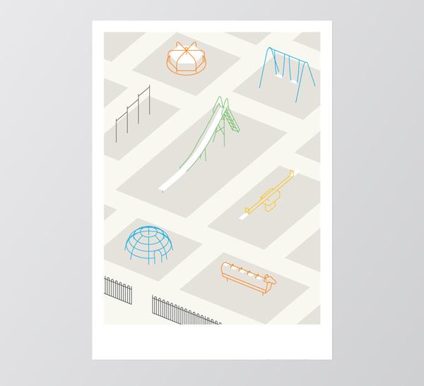 Linus Kraemer print